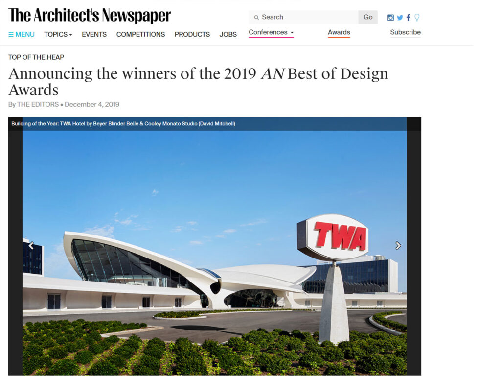 architects-newspaper-best-of-design-2019