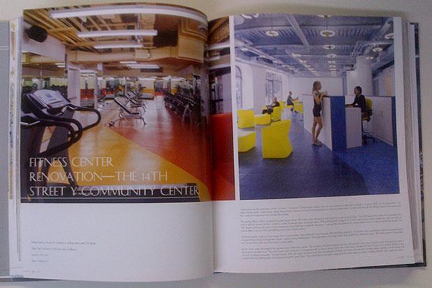 121201-gym-design-publication
