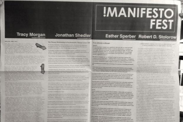 150423-manifesto-fest
