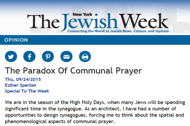 150924-jewish-week-communal-prayer