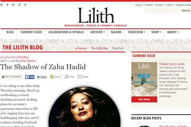 160407-lilith-the-shadow-of-zaha